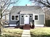 329 Edgeview Road - Photo 1
