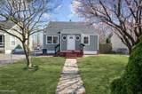 329 Edgeview Road - Photo 2