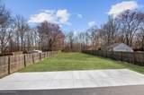 329 Edgeview Road - Photo 21