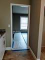 518 Couse Road - Photo 12