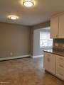 518 Couse Road - Photo 13