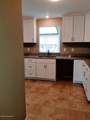 518 Couse Road - Photo 15