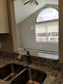 518 Couse Road - Photo 16