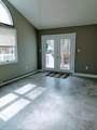 518 Couse Road - Photo 17