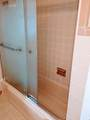 518 Couse Road - Photo 25