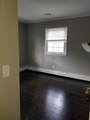 518 Couse Road - Photo 27
