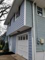 518 Couse Road - Photo 3