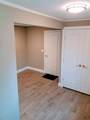 518 Couse Road - Photo 5