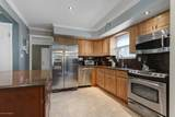 4 Bunker Hill Road - Photo 11