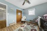 4 Bunker Hill Road - Photo 20