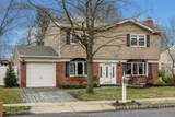 4 Bunker Hill Road - Photo 4