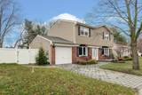 4 Bunker Hill Road - Photo 6