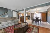 4 Bunker Hill Road - Photo 8