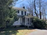 726 Sycamore Avenue - Photo 1