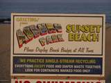 303 Sunset Avenue - Photo 25