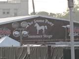 303 Sunset Avenue - Photo 34