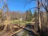 649 Cooper Road - Photo 1