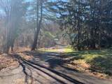 649 Cooper Road - Photo 13