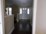 47 Brynmore Road - Photo 2