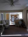 47 Brynmore Road - Photo 9