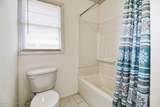 137 Campbell Street - Photo 45