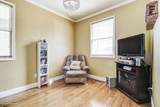 137 Campbell Street - Photo 6