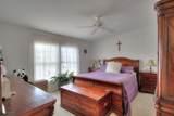 914 Oak Ridge Terrace - Photo 10