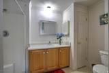 914 Oak Ridge Terrace - Photo 11