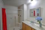 914 Oak Ridge Terrace - Photo 12