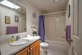 914 Oak Ridge Terrace - Photo 14