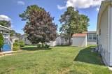 914 Oak Ridge Terrace - Photo 16
