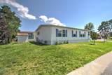 914 Oak Ridge Terrace - Photo 17