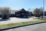 914 Oak Ridge Terrace - Photo 20