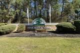 914 Oak Ridge Terrace - Photo 21