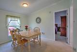 914 Oak Ridge Terrace - Photo 6