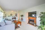 914 Oak Ridge Terrace - Photo 7