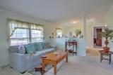 914 Oak Ridge Terrace - Photo 8