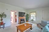914 Oak Ridge Terrace - Photo 9