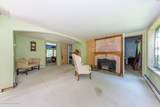 317 Navesink River Road - Photo 5