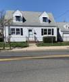 1129 Florence Avenue - Photo 1
