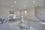 702 Christopher Court - Photo 8