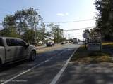 1380 Lakewood Road - Photo 18