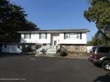 1380 Lakewood Road - Photo 2
