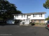 1380 Lakewood Road - Photo 3