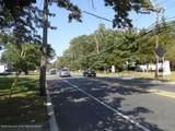 1380 Lakewood Road - Photo 4