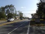 1380 Lakewood Road - Photo 5