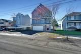 344 Lorillard Avenue - Photo 49