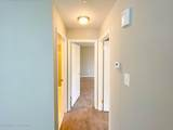 135 Valley Forge Drive - Photo 11