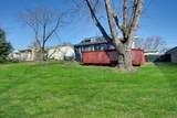 36 Appleton Drive - Photo 20