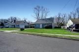 36 Appleton Drive - Photo 3